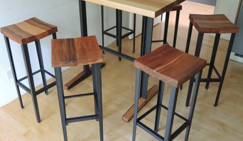stefan gnirs design nach mass. Black Bedroom Furniture Sets. Home Design Ideas